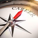 Master in Career Guidance